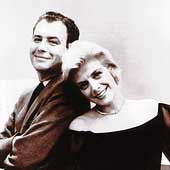 Rosemary Clooney: Dedicated to Nelson