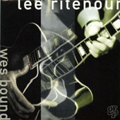 Lee Ritenour (Jazz): Wes Bound