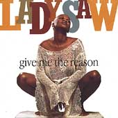 Lady Saw: Give Me the Reason