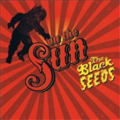 The Black Seeds: On The Sun