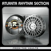 Atlanta Rhythm Section: From the Vaults *