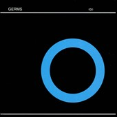 The Germs: (GI) [Digipak]