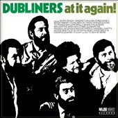 The Dubliners: At It Again!