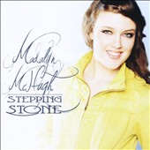 Madalyn McHugh: Stepping Stone
