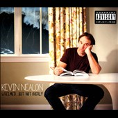Kevin Nealon: Whelmed...But Not Overly [PA] [Digipak]