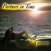 Partners in Time: Sexy Grooves