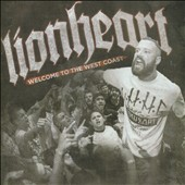 Lionheart: Welcome To the West Coast
