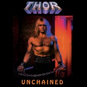 Thor: Unchained [Digipak]