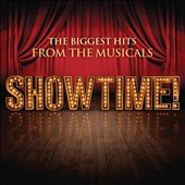 Various Artists: Showtime!