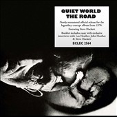 Quiet World: Road [Expanded Edition] [10/28] *