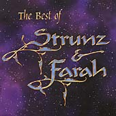 Strunz & Farah: The Best of Strunz & Farah