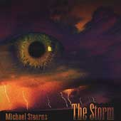 Michael Stearns: The Storm *
