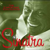 Frank Sinatra: The Christmas Collection [Reprise]