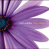 Neil Sedaka: Love Songs