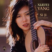Si Ji / Xuefei Yang