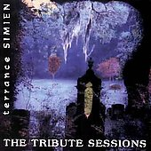 Terrance Simien: The Tribute Sessions