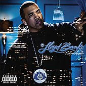 Lloyd Banks: Rotten Apple [PA]