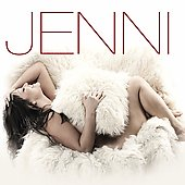Jenni Rivera: Jenni [Bonus Track]