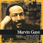 Marvin Gaye: Collections [Import]