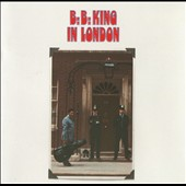 B.B. King: In London [Bonus Track]