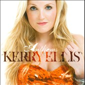 Kerry Ellis: Anthems