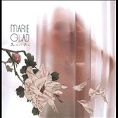 Marie Glad: Rescue Me