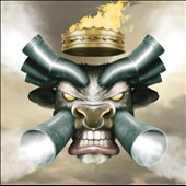 Monster Magnet: Mastermind [Digipak]