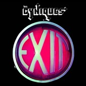 Cyniques: Exit