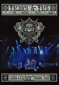 Heaven & Hell: Live: Radio City Music Hall 2007 [DVD]