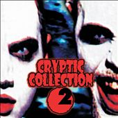 Twiztid: Cryptic Collection, Vol. 2 [PA]
