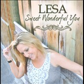 Lesa Hudson: Sweet Wonderful You