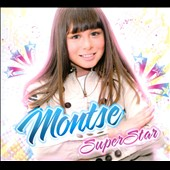 Montse: Super Star [Digipak]