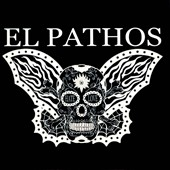 El Pathos: Hate and Love [Slipcase]
