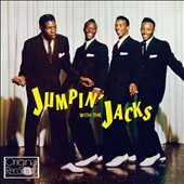 The Jacks: Jumpin' with the Jacks