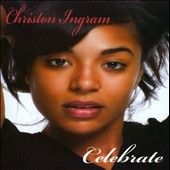 Christon Ingram: Celebrate