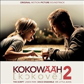Original Soundtrack: Kokowääh 2
