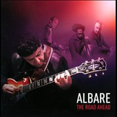 Albare: The Road Ahead [6/2013]