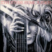 Steve Stevens (Guitar): Atomic Playboys