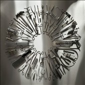 Carcass: Surgical Steel [Deluxe Edition] [Digipak] *