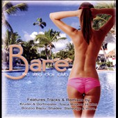 Various Artists: Bare: The Ultra Day Club, Vol. 1