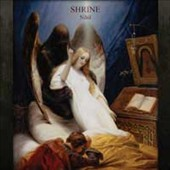 Shrine: Nihil [Digipak]