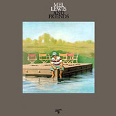 Mel Lewis: And Friends [Limited Edition]