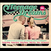Teenage Dreams: Teenage Dreams