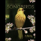 Various Artists: Natural Beauty Songbirds [Box]