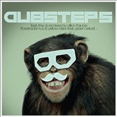 Various Artists: Dubstep, Vol. 5