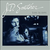 J.D. Souther: Home by Dawn [2/12]