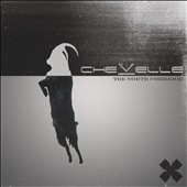 Chevelle: The  North Corridor *