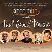 Various Artists: SmoothFM Presents: Feel Good Music