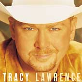 Tracy Lawrence: Tracy Lawrence