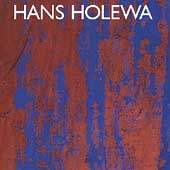 Hans Holewa: Trio, Concertinos 8 and 9, Duettinos, etc